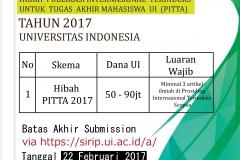 Poster-Hibah-01-01-01